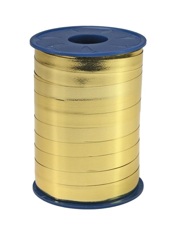 Mexico - Metallic Curling ribbon - null