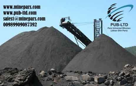 pure gilsonite supplier - high quality gilsonite supplier from iran,mine owner and manufacturer