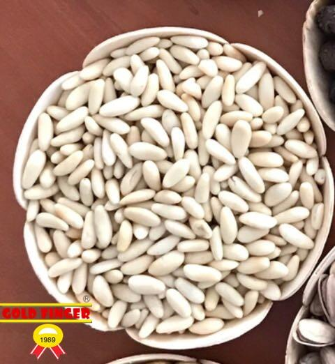 PINE NUTS - EXTRA QUALITY