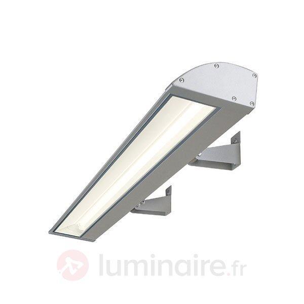 Luminaire d'extérieur VANO WING pour professionnel - Tous les projecteurs d'extérieur