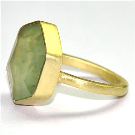 Semi Precious Stone Jewellery (SM-001) - Suppliers | MOQ - 200 pcs