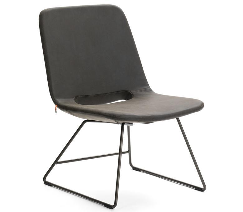 fauteuils - PAMP UNI H40 PM