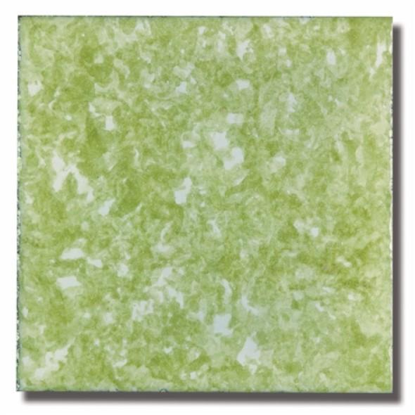 La Pietra Lavica - I colori spugnati - Verde Primavera