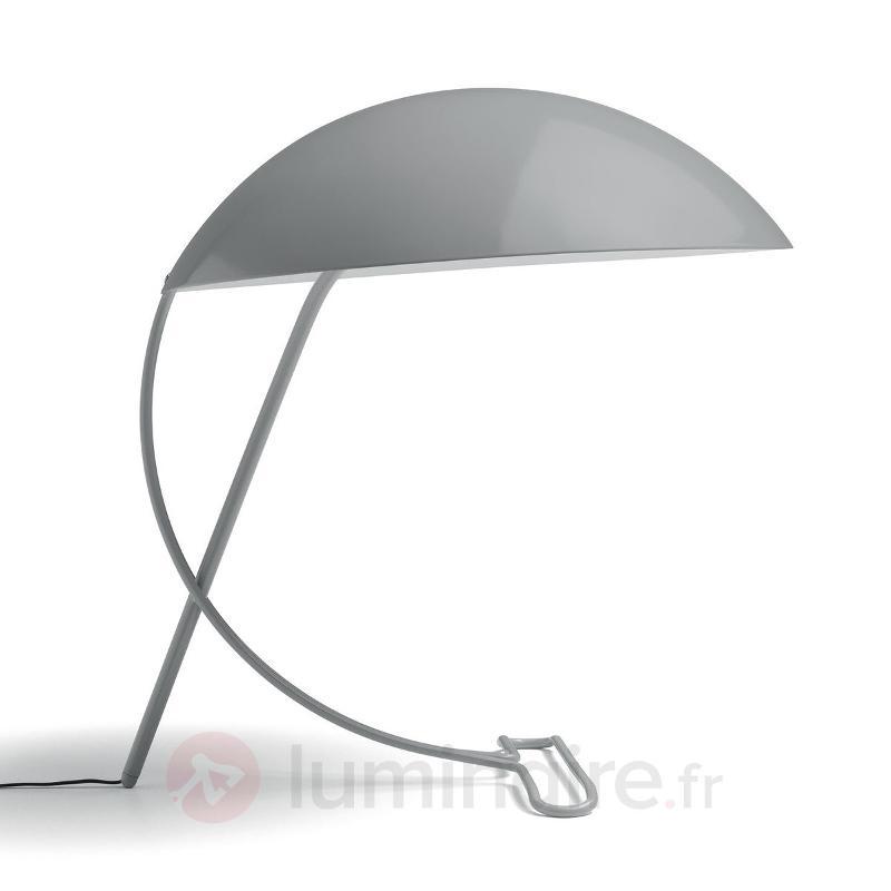 Lampe à poser LED au design innovant Beauvais - Lampes à poser LED
