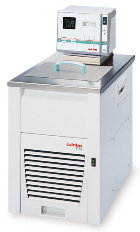FP35-HL - Refrigerated - Heating Circulators - Refrigerated - Heating Circulators
