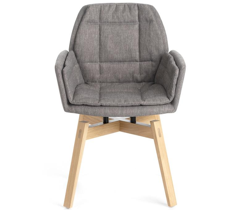 chaises - MOOD#98 PB08 UNI