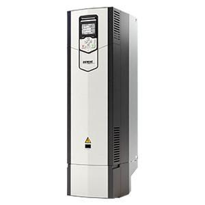 Digital frequency inverter - Dedrive Pro 880 - Safe. Efficient. Controlled.