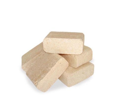 Брикеты Руф, Нестро, Пиникей,древесная пеллета - Сырьё-древесные опилки хвойных, смешанных и твёрдых пород.