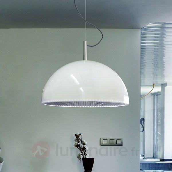Suspension Umbrella en vogue, Ø 60 cm - Suspensions design