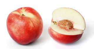 Nectarine - Fruit