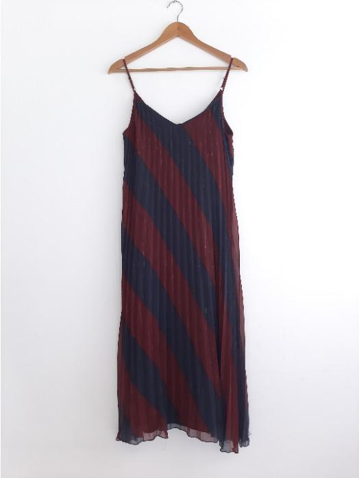 TOMMY HILFIGER WOMEN'S COLLECTION - FROM 22,50 EUR / PC