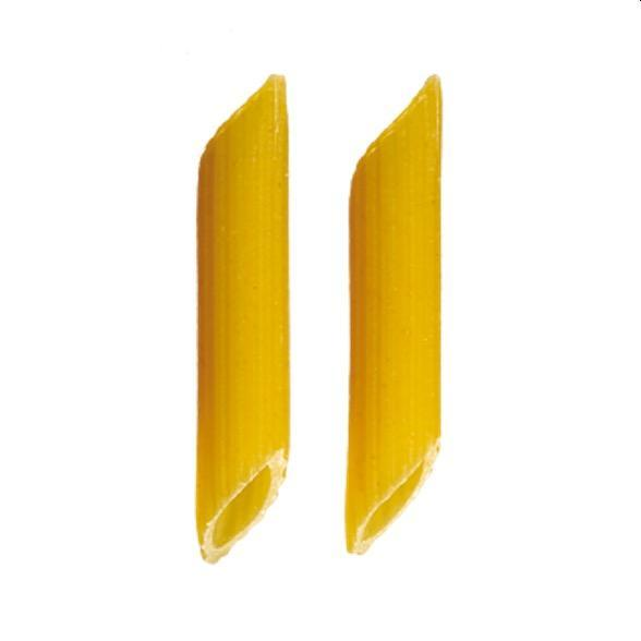 57 Striped Penne Itp Bio Kg.3x4 - null
