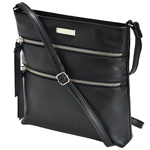 Cross body bag - Shoulder bag