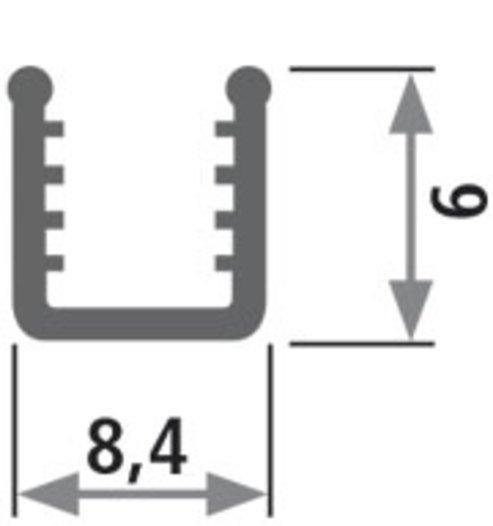 Profil 245 - null