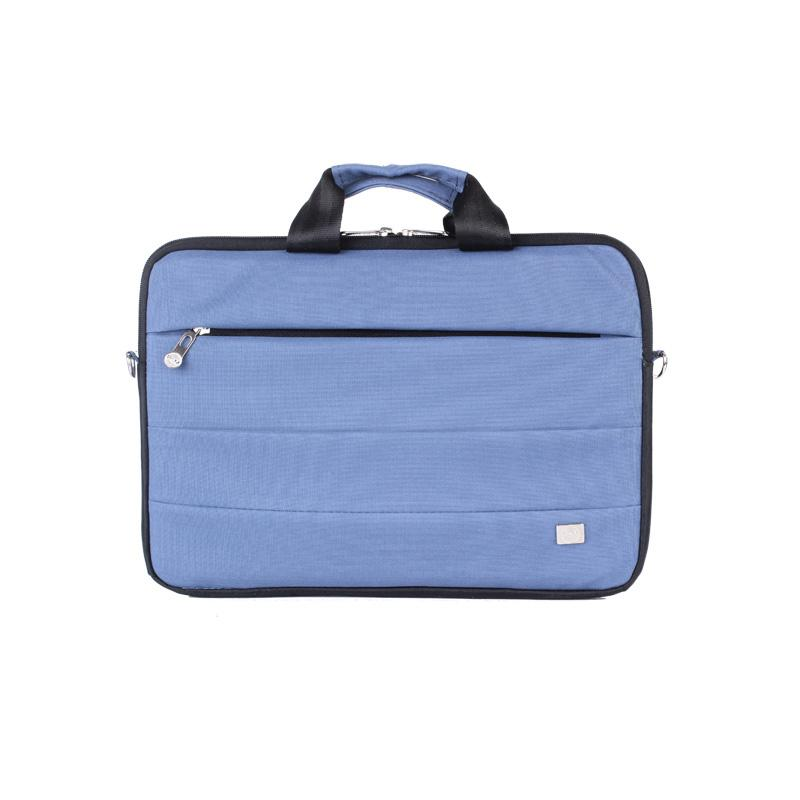Canyon Model Polyester Laptop Bag - laptop Bag, from 12 to 17 inch