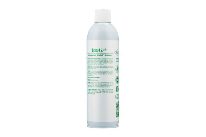 Cortec VPCI 414 - Desengrasante Limpiador | Latas de aerosol en aerosol EcoAir® de 400 ml