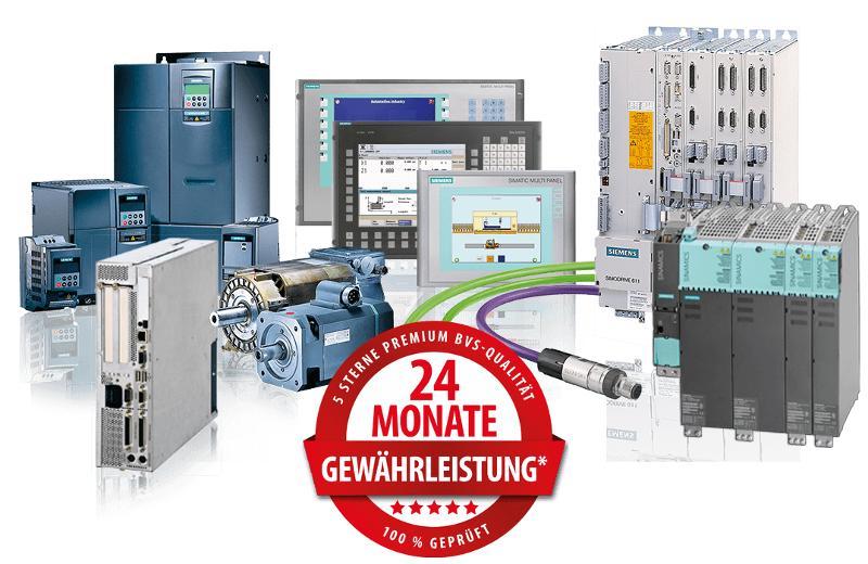 Siemens Encoders - Siemens encoders