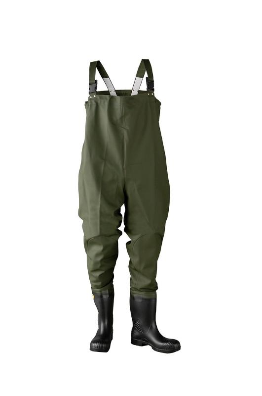 Wading trousers Universal - null