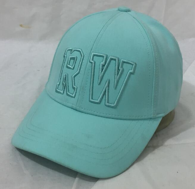 ROCKWEAR odzież i akcesoria -