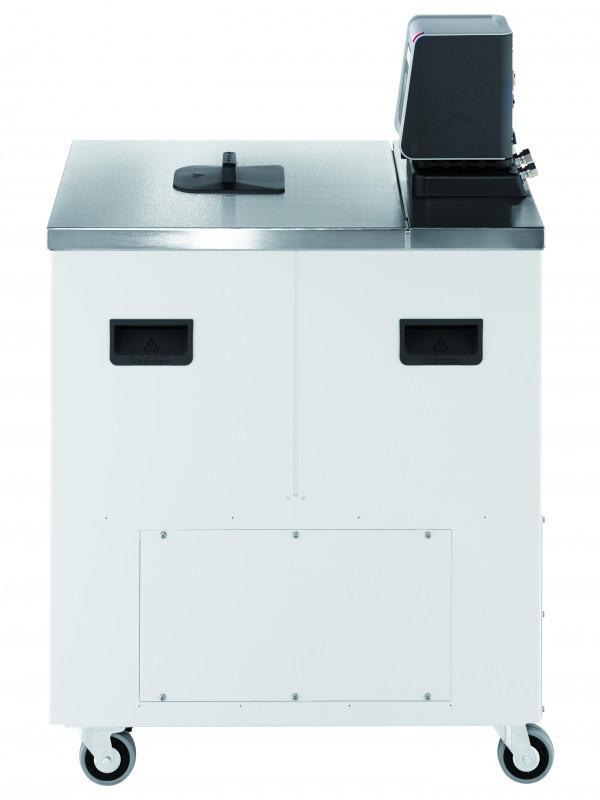 CORIO CD-1001F - Refrigerated - Heating Circulators - Refrigerated - Heating Circulators