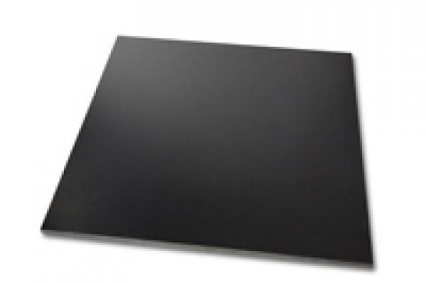 Plexiglasplatte - Artikel-ID: B29041