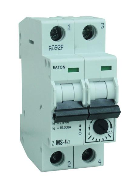 Accessoires - CATP 230V ZMS
