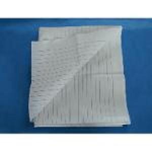 Sábana de papel -