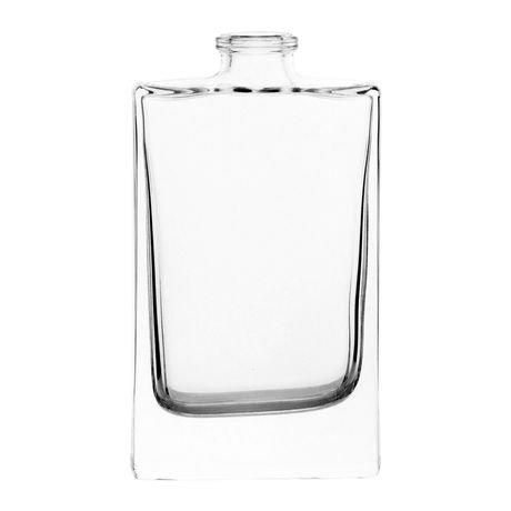 Flacon They - Verre 30-50-100 ml VTHEY