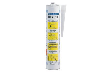 Sealants - Flex 310