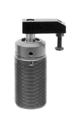 Pneumatic swing clamp - Article ID 1875403