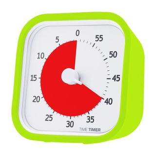 Time Timer MOD ! -