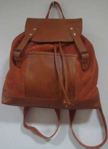 ladies bags - bag