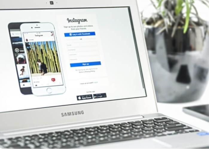 Social Media - Social Media Plymouth