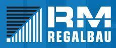 An- und Verkauf sowie Vermittlung von gebrauchten Regalen und Logistiksystemen - null