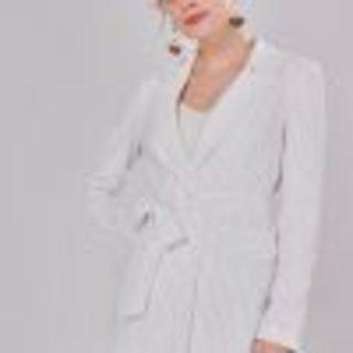 Damen Jacket - null