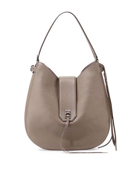 Carol Handbag - Hand Bag