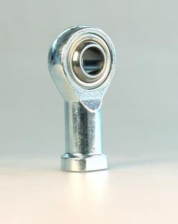 Rod ends - Rod ends with female thread