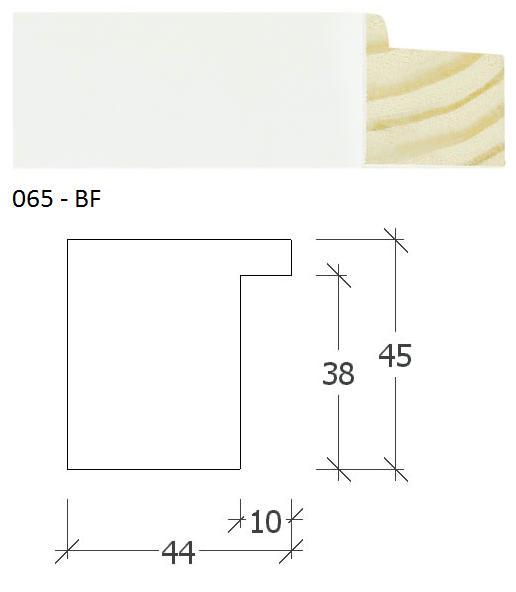 Molduras para quadros - Molduras descontinuadas