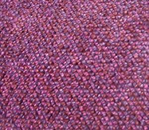Woollen Shaggy -