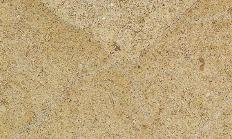 Pale brown Stones -