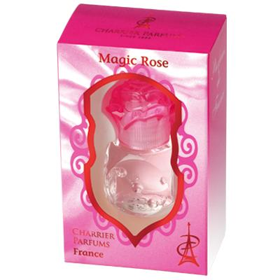 Magic Rose - Miniatures