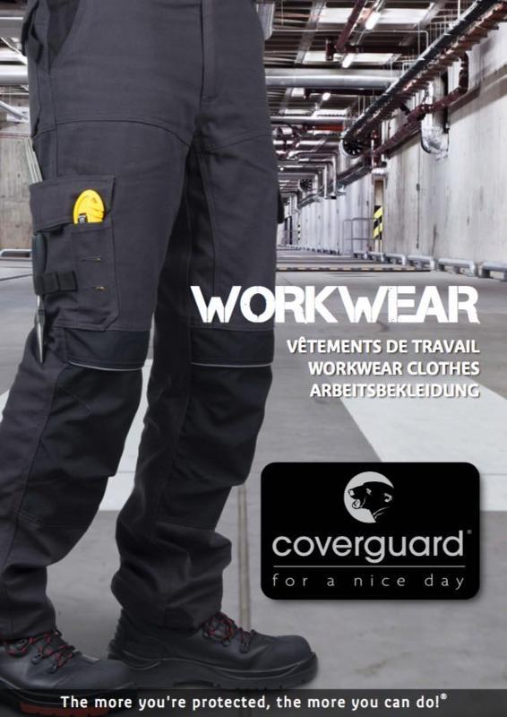 Himaya, Représentant De Coverguard Au Maroc ! - Protection Auditive