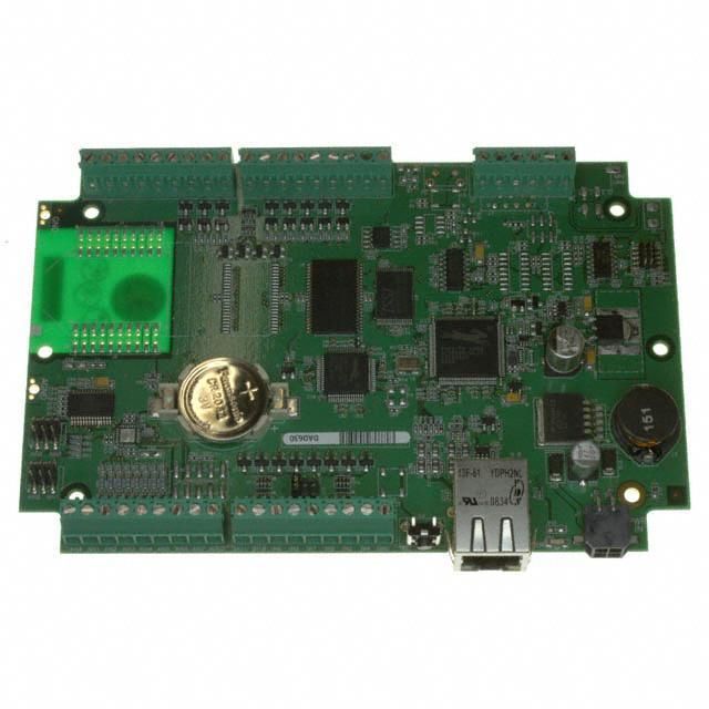 COMPUTER SINGLE-BOARD BL4S110 - Digi International 20-101-1256