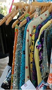 Ropa - Vestidos, Camisas, Pantalones, Blusas, Ropa Deportiva, Jerseys, Sudaderas,...