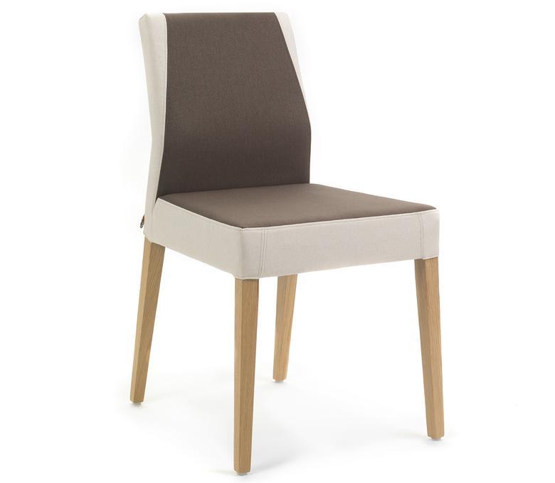chaises - KEN BI -A