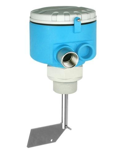 mesure detection niveau - detecteur niveau FTE31