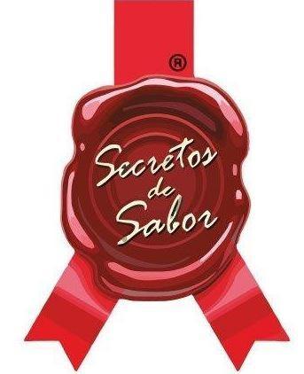 SECRETOS DE SABOR - EMBUTIDOS Y QUESOS ARTESANOS
