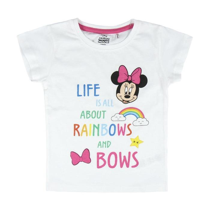 Produttore Set di abbigliamento Minnie  - Set di abbigliamento