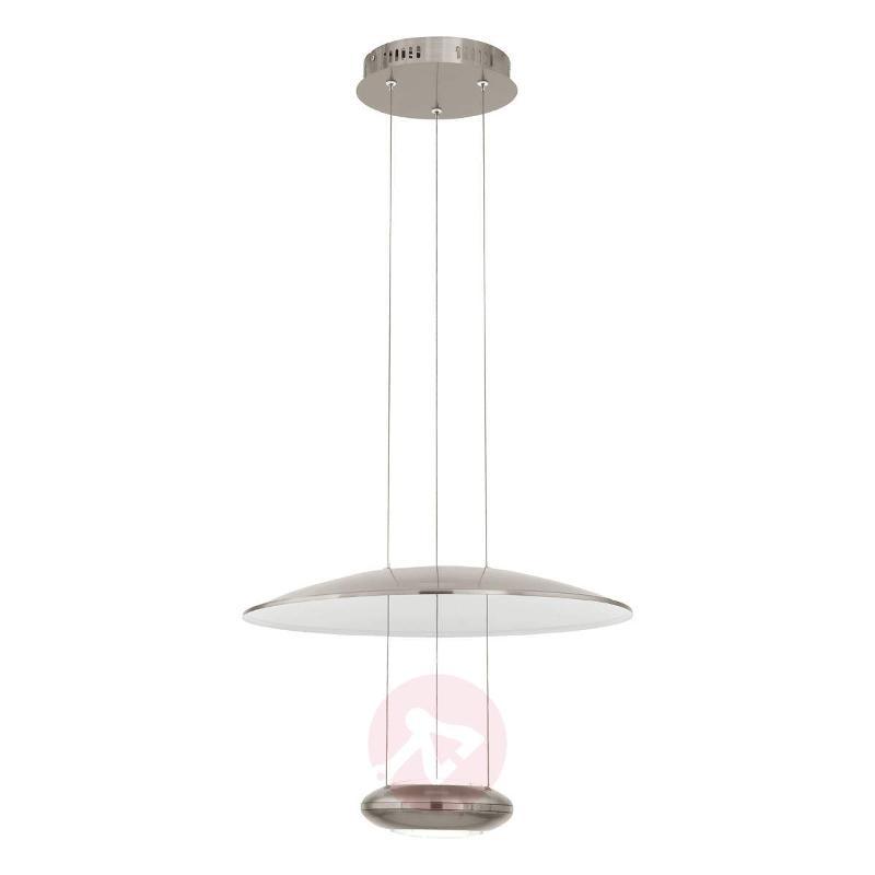 Lemos avant-garde LED Pendant Lamp - Pendant Lighting