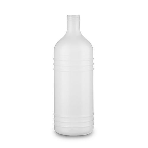 Helan - PE bottle / plastic bottle